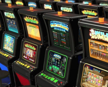 Отдых и азарт на портале Good.igra-slot будет веселым и результативным