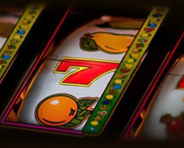 Играть интересно, а главное полезно для опыта, на портале sevens.igra-slot, где все видео слоты бесплатные
